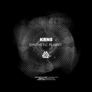 Synthetic Planet