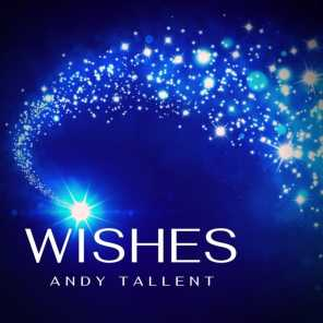 """A Dream Is a Wish Your Heart Makes (from """"Cinderella"""") (Arr. for Piano)"""