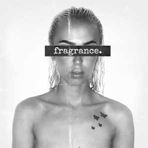 Fragrance (feat. Melo)