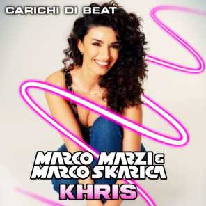 Carichi di beat (Extended mix) [feat. Khris]