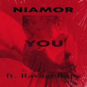 You (feat. RavageRaps)