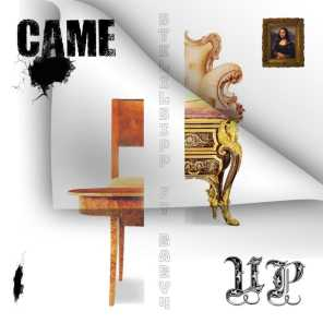 Came Up (feat. Baby4)