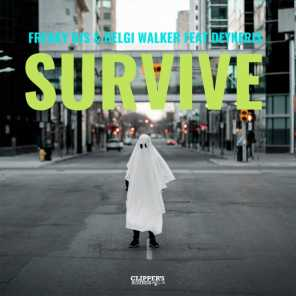 Survive (feat. Deyneris)