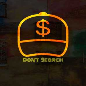 Don't Search