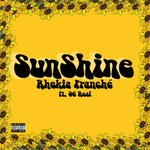 Sunshine (feat. 96 Real)