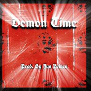 Demon Time