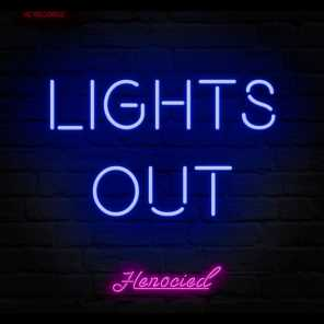 Lights Out (Extended)
