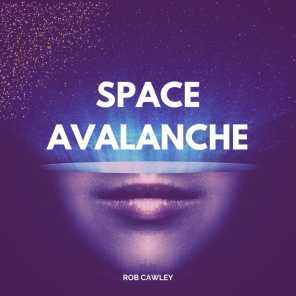 Space Avalanche