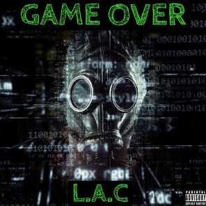 Game Over (F.N Edition)