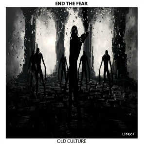 End The Fear