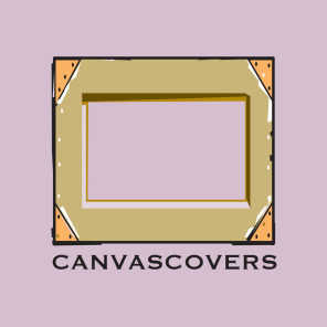 Canvascovers