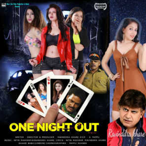 One Night Out