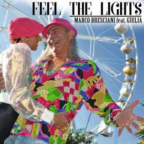 Feel the Lights (feat. Giulia)