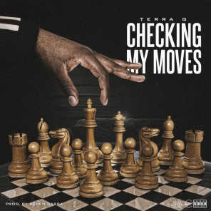 Checking My Moves