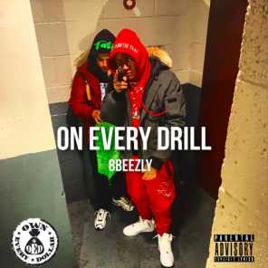 OnEveryDrill
