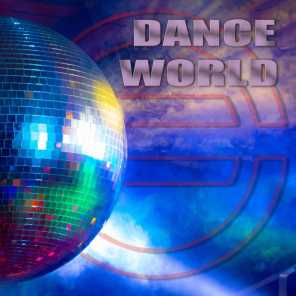 Dance World: Dance Well for Your Summer