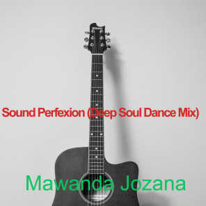 Sound Perfexion (Deep Soul Dance Mix)