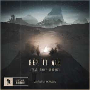 Get It All (feat. Emily Hendrix)