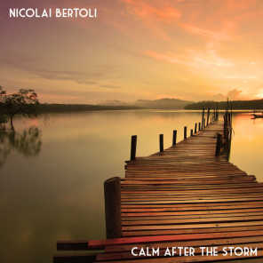 Calm after the Storm