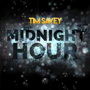 Midnight Hour (Extended Mix)