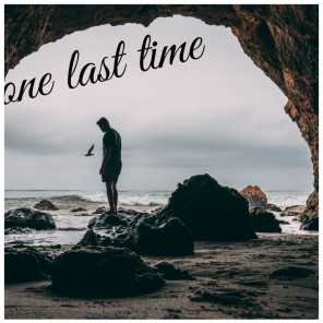 One Last Time (feat. Lil Skele)
