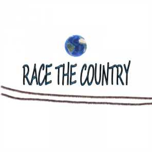 Race the Country (feat. Engano)