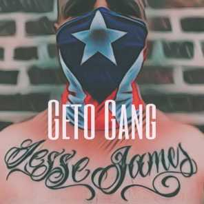 Geto Gang (feat. King Blicky)