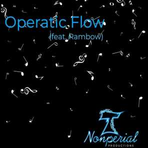 Operatic Flow (feat. Rambow)