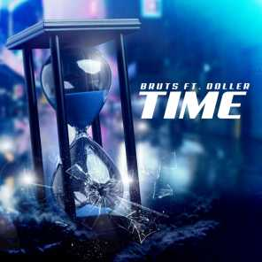 Time (feat. Doller)