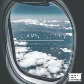 Learn to Fly (Instrumental)