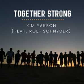 Together Strong (feat. Rolf Schnyder)