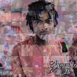 Remember Me (feat. Bb Dinero)