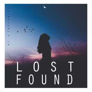 Lost & Found (feat. MT)