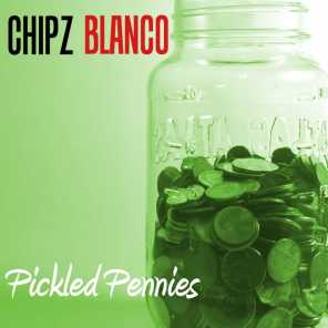 Pickled Pennies