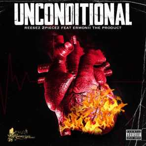 Unconditional (feat. ErMonii the Product)