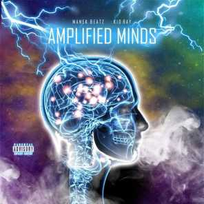 Amplified Minds