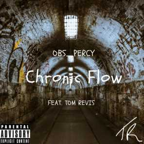 Chronic Flow (feat. Tom Revis)
