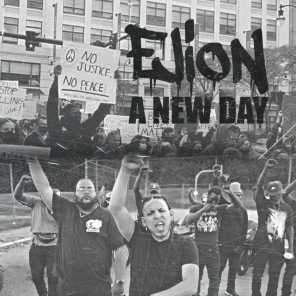 A New Day (feat. Zelionic)