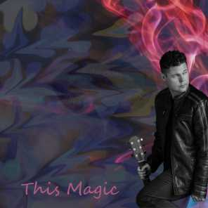 This Magic (feat. Gregg Wright)