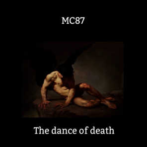 The dance of death (Remastered)