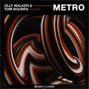 Metro (Extended Mix)