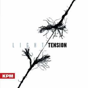 Light Tension Beds