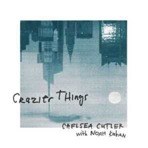 Crazier Things