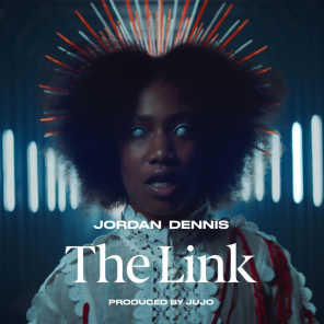 The Link (feat. Jujo)