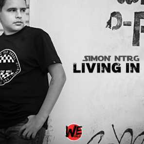 Living In (Extended Mix)