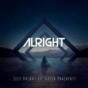 Alright (feat. Geeta Prajapati)