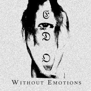Without Emotions (feat. Doll Klaw)