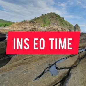 Ins EO Time