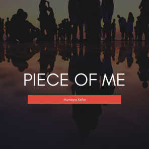 Piece Of Me