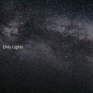 Only Lights (feat. Lionel Scardino)